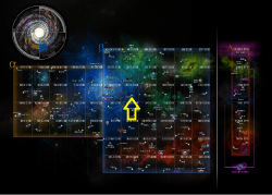 Argelius Sector Map.png
