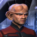 Ferengi Male.png
