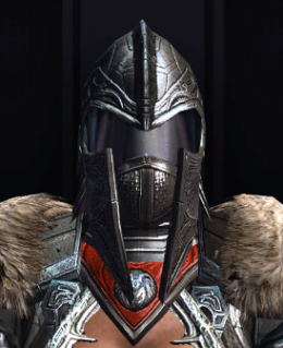 Honor Guard Elite.png