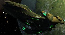 Nihydron Destroyer.jpg