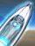 Risa Powerboard - Elite (United Federation of Planets) icon.png