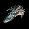 Shipshot Chronos Class.png