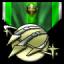 Wrangler Fluidic icon.png