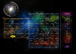 Algira Sector Map.png