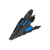 Shipshot Escort Tholian T5u.png