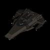 Shipshot Warship Husnock T6.png