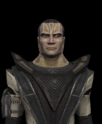 Cardassian Lieutenant Male 01.png