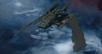 Ship Variant - ROM - Falchion Dreadnought Warbird (T5).png