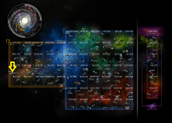 Zenas Expanse Sector Map.png