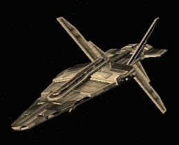 Acamarian Frigate.jpg
