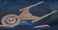Ship Variant - FED - Crossfield Science Spearhead (T6).png