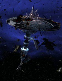Starbase 24.jpg