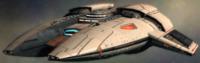 USS Mercury.png