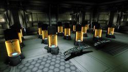 Donatu Prime Lunar Research Station.jpg