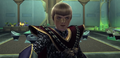 Empress Sela.png