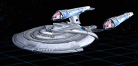 Federation Assault Cruiser (Noble).png