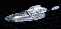 Federation Star Cruiser (Celestial).png