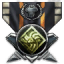 File:Gorn Siege Breaker icon.png