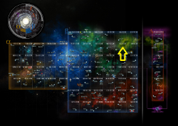 Noro Sector Map.png