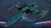 Ship Variant - FED - Andorian Chimesh Escort (T6).png