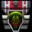 Spore Smasher icon.png