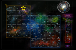 Arbazan Galaxy Map.png
