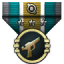 Expert Armorer icon.png
