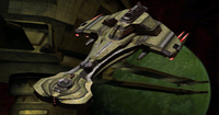 Ship Variant - KDF - Klinzhai Command Battlecruiser (T6).png
