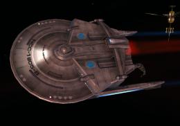 USS Miranda.png