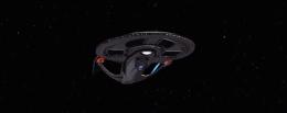 USS Renown Regent.png