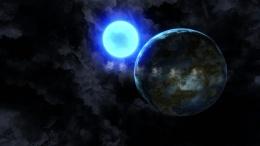 Bhea system 2.jpg