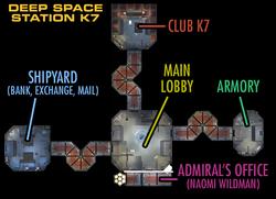 Deepspace K7 Map.png