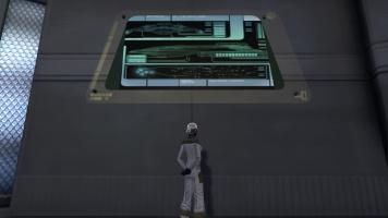 Explorer Akira MSD.jpg