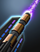 Invasive Coilgun icon.png