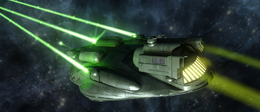 Orion Blackguard Flight-Deck Assault Cruiser.png