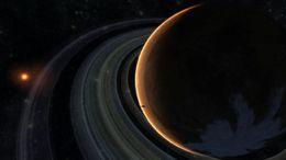 Shenda System.jpg