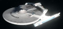 USS Hotspur.png