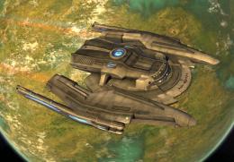 USS Rideout Ushaan.png