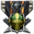 Undine Siege Breaker