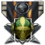 File:Undine Siege Breaker icon.png