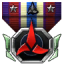 Neutral Zone Master icon.png