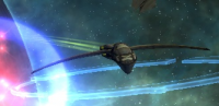 Orion Raider Fighter.png