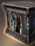 Outfit Box - Mudd's Outfit icon.png