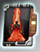 Tactical Kit Module - Magmatic Deployment icon.png
