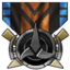 A Good Day to Rectify icon.png