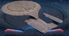 Federation Exploration Cruiser (Galaxy) aft.png