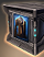 Outfit Box - Ferengi Entrepreneur's Jacket icon.png