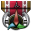 Maintaining Order icon.png