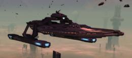 USS Kir.png
