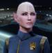Alien Female (DSC).PNG